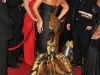 beyonce-81st-annual-academy-awards-02