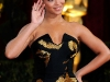 beyonce-81st-annual-academy-awards-03