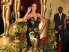 beyonce-81st-annual-academy-awards-04