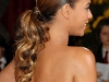 beyonce-81st-annual-academy-awards-05
