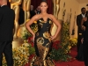 beyonce-81st-annual-academy-awards-06
