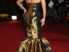 beyonce-81st-annual-academy-awards-09