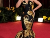 beyonce-81st-annual-academy-awards-11