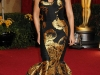 beyonce-81st-annual-academy-awards-14