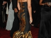 beyonce-81st-annual-academy-awards-15