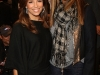 beyonce-and-eva-longoria-58th-nba-all-star-game-02
