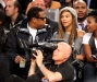 beyonce-and-eva-longoria-58th-nba-all-star-game-04