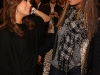 beyonce-and-eva-longoria-58th-nba-all-star-game-06