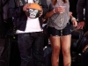 beyonce-and-eva-longoria-58th-nba-all-star-game-07