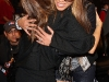 beyonce-and-eva-longoria-58th-nba-all-star-game-11