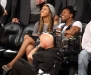 beyonce-and-eva-longoria-58th-nba-all-star-game-13