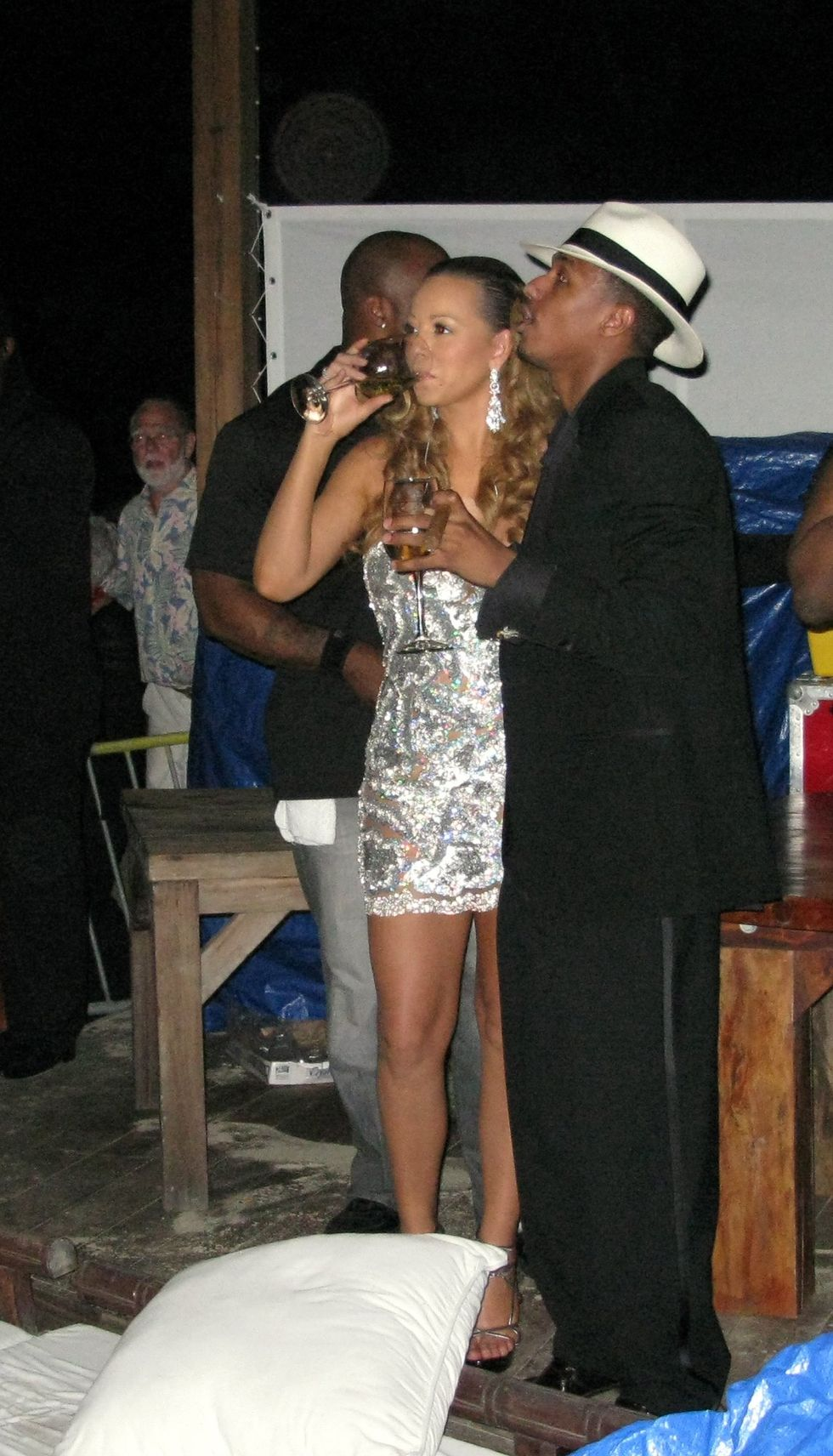 beyonce-and-mariah-carey-new-years-eve-party-in-st-barths-01