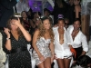 beyonce-and-mariah-carey-new-years-eve-party-in-st-barths-02