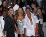 beyonce-and-mariah-carey-new-years-eve-party-in-st-barths-03