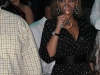 beyonce-and-mariah-carey-new-years-eve-party-in-st-barths-04
