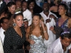 beyonce-and-mariah-carey-new-years-eve-party-in-st-barths-05