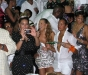 beyonce-and-mariah-carey-new-years-eve-party-in-st-barths-06