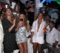 beyonce-and-mariah-carey-new-years-eve-party-in-st-barths-08