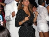 beyonce-and-mariah-carey-new-years-eve-party-in-st-barths-09