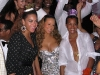 beyonce-and-mariah-carey-new-years-eve-party-in-st-barths-10