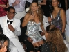 beyonce-and-mariah-carey-new-years-eve-party-in-st-barths-11