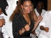 beyonce-and-mariah-carey-new-years-eve-party-in-st-barths-12