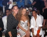 beyonce-and-mariah-carey-new-years-eve-party-in-st-barths-13