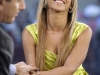 beyonce-at-nbcs-today-television-show-04