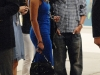 beyonce-at-the-contemporary-art-fair-in-miami-03