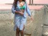 beyonce-bikini-candids-at-the-beach-in-monaco-02