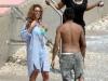 beyonce-bikini-candids-at-the-beach-in-monaco-04