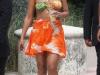 beyonce-bikini-candids-on-the-beach-06