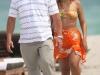 beyonce-bikini-candids-on-the-beach-07