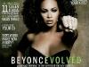 beyonce-ebony-magazine-april-2009-02