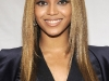 beyonce-fifth-annual-fashion-rocks-in-new-york-city-03