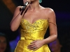 beyonce-fifth-annual-fashion-rocks-in-new-york-city-04
