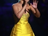 beyonce-fifth-annual-fashion-rocks-in-new-york-city-07