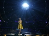 beyonce-fifth-annual-fashion-rocks-in-new-york-city-10