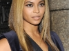 beyonce-fifth-annual-fashion-rocks-in-new-york-city-12