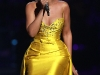 beyonce-fifth-annual-fashion-rocks-in-new-york-city-14
