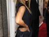 beyonce-fifth-annual-fashion-rocks-in-new-york-city-15