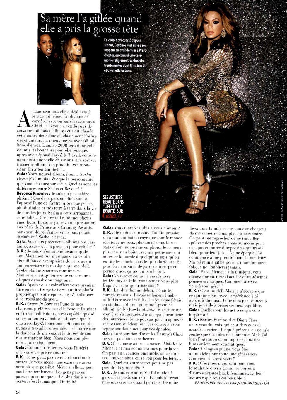 beyonce-gala-magazine-december-2008-01