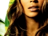 beyonce-glamour-magazine-june-2009-03