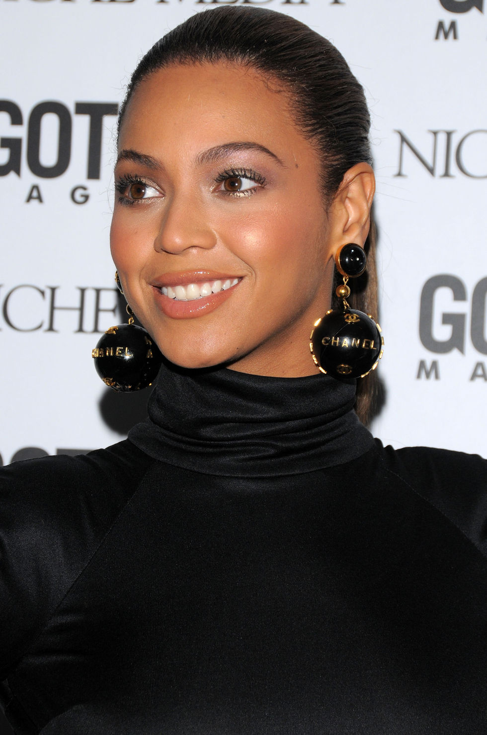 beyonce-gotham-magazines-annual-gala-in-new-york-city-01