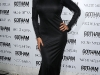 beyonce-gotham-magazines-annual-gala-in-new-york-city-05