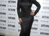 beyonce-gotham-magazines-annual-gala-in-new-york-city-06