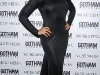 beyonce-gotham-magazines-annual-gala-in-new-york-city-07