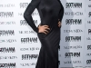 beyonce-gotham-magazines-annual-gala-in-new-york-city-08