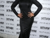 beyonce-gotham-magazines-annual-gala-in-new-york-city-09