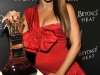 beyonce-heat-fragrance-launch-party-in-new-york-01